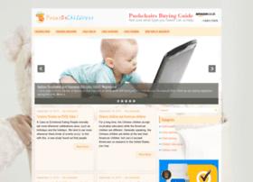 focusonchildrens.com