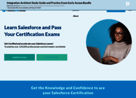 focusonforce.com