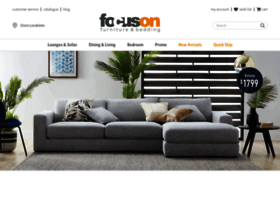 focusonfurniture.com.au