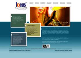 focusonit.com