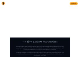 focusonline.co.za