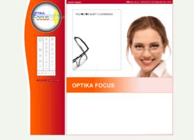 focusoptika.com