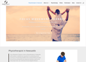focusphysiopilates.com.au