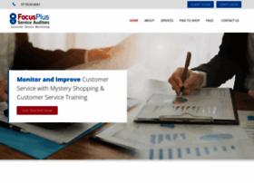 focusplus.net.au