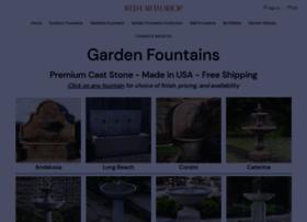 focuspointpress.com