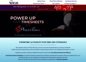 focusps.com