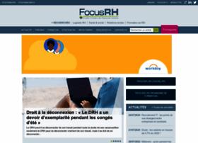 focusrh.com