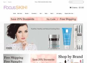 focusskin.com