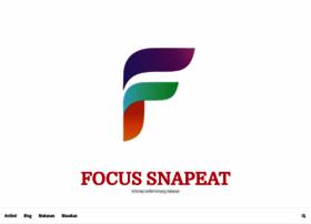 focussnapeat.com