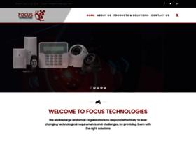 focustechpvt.com