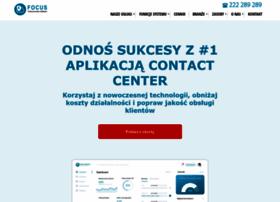 focustelecom.pl