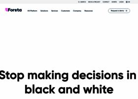 Focusvision.com