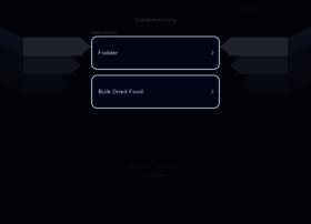 fodderfeed.org