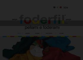 foderfil.com