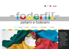 foderfil.it
