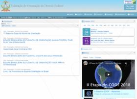 fodf.com.br