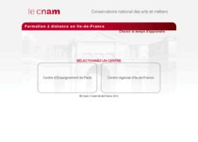 fodidf.cnam.fr