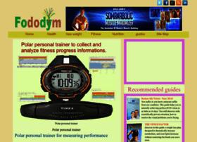 fododym.blogspot.com