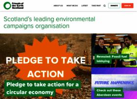 foe-scotland.org.uk