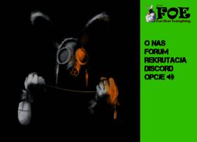 foe.org.pl
