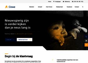 foederer.nl