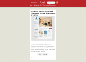foein.com