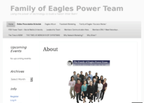 foepowerteam.wordpress.com
