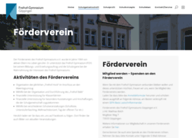 foerderverein-fgy.de