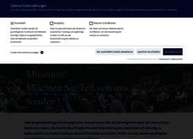 foerderverein-kiekeberg.de