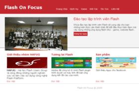 fof.edu.vn