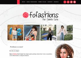 fofashions.blogspot.com.br