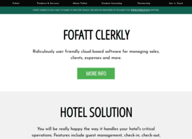 fofatt.com