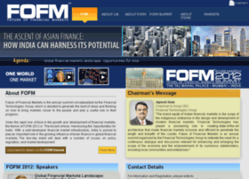 fofm.in