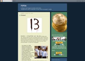 fofoa.blogspot.ch