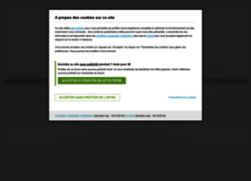 fofoalternatif.xooit.fr
