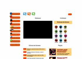 fofocasdefamosos.com.br