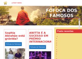 fofocasdosfamosos.com.br