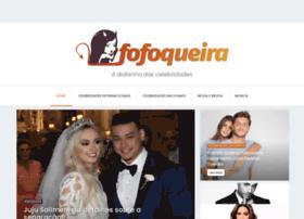 fofoqueira.com.br