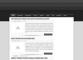 fofoqueirosdaneet.blogspot.com.br