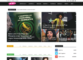 foforks.com.br