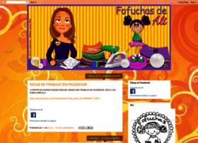 fofuchasdeali.blogspot.com