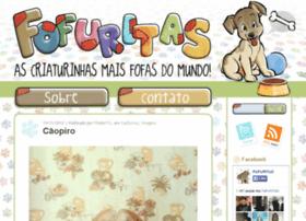 fofuritas.com.br