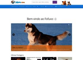 fofuxo.com.br