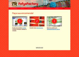 fofysfactory.com.br