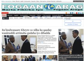 fogaanarag.com