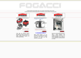 fogacci.com
