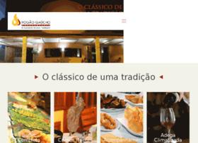 fogaogaucho.com.br