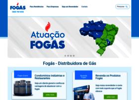 fogas.com.br