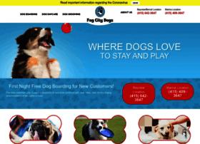 fogcitydogs.com