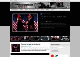 fogcityjournal.com